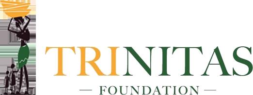 Trinitas Foundation